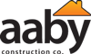 Aaby Construction Roofers in Rockford, IL